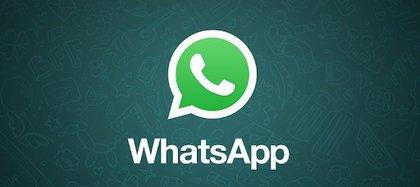 WhatsApp es la aplicación de mensajería más popular (Foto: Europa Press/Archivo)