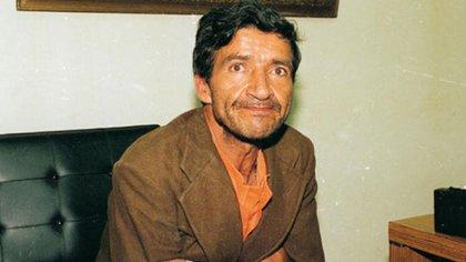 En 1998, cuando tenía 50 años, fue liberado de un centro neuropsiquiátrico. Desde entonces, no se sabe nada de él.