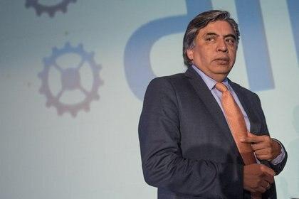 Economía de México podría hundirse hasta 10.5% en 2020, estima Gerardo Esquivel