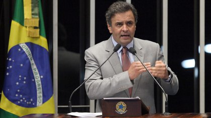 Aecio Neves (Wikimedia – Financista)