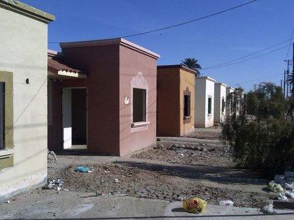 Cómo tramitar las escriturar para las viviendas de Infonavit (Foto: Especial)
