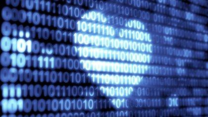 Los algoritmos pueden ayudar en el diagnóstico de tumores y alertar sobre riesgos (iStock)