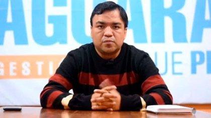 Un ex intendente salteño irá a juicio por el robo de caños del gasoducto del NEA
