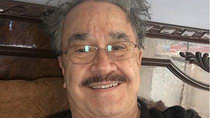 """Hace semanas, Pedrito Sola preguntó """"¿Qué diablos le pasó al país?"""" y se desataron las críticas (Foto: Instagram @tiopedrito)"""