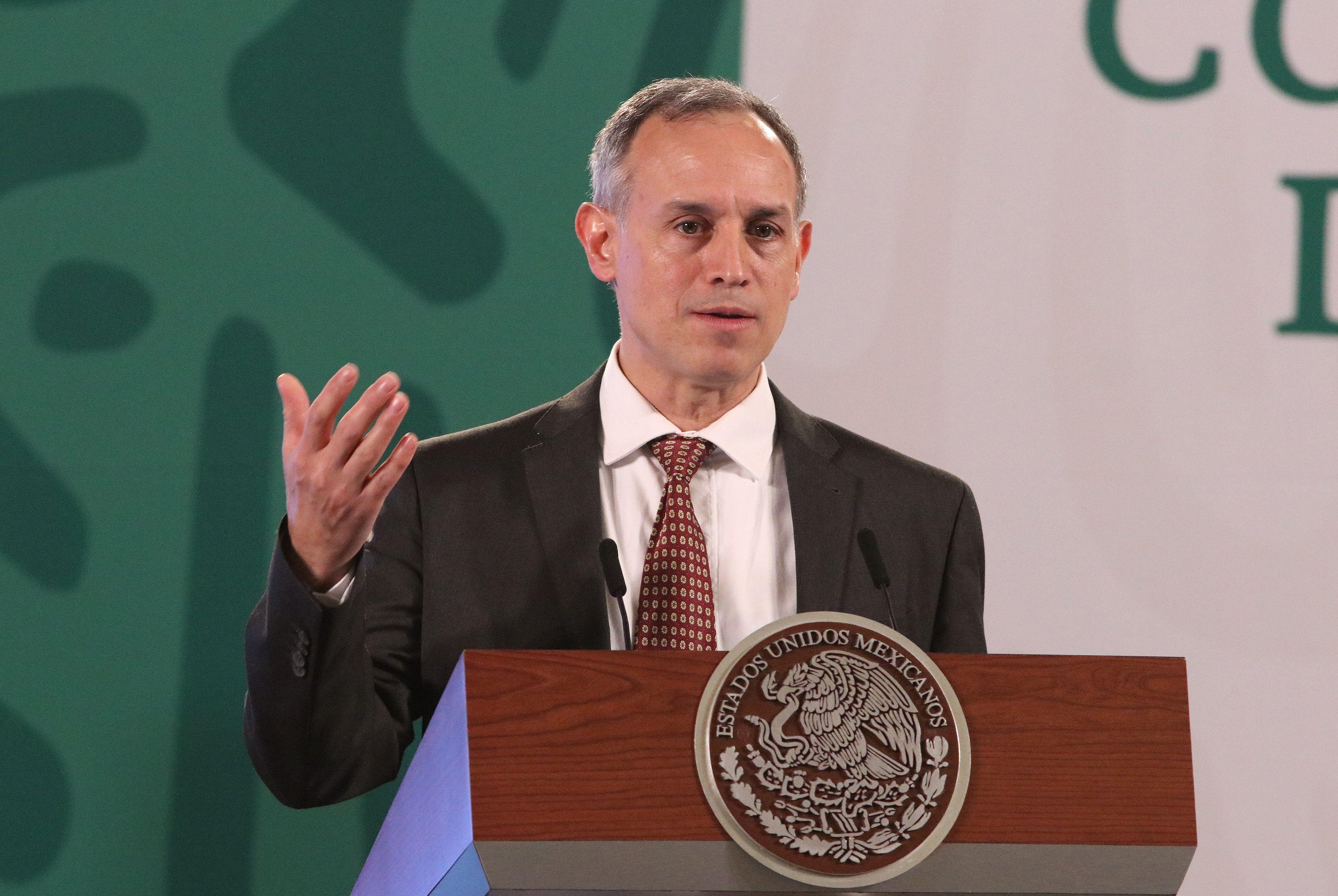 (Foto: EFE/José Pazos/Archivo9