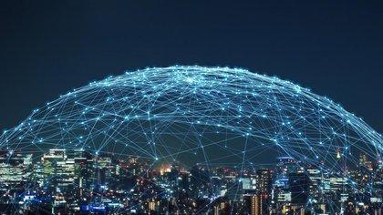 17/01/2020 Despliegue de la nueva red de tecnología móvil 5G ECONOMIA VERIZON