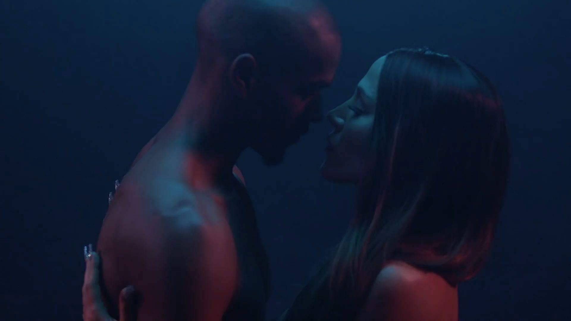 La artista ya presentó cuatro videos musicales en este 2019