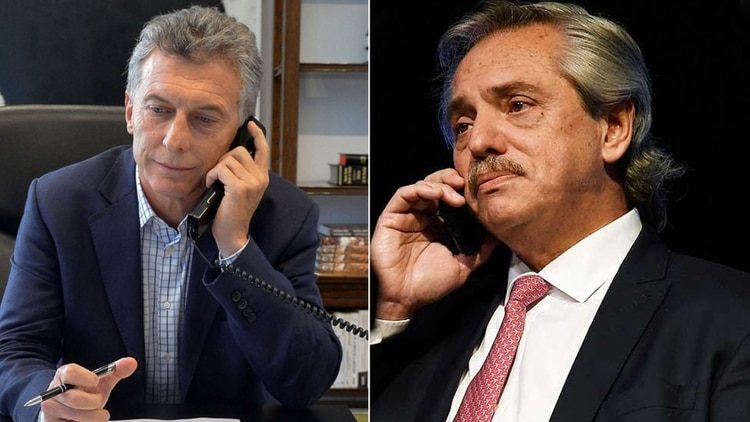 Las dos fuerzas políticas con mayores posibilidades de ganar las elecciones presidenciales, encabezadas por Mauricio Macri y Alberto Fernández, no presentan un plan económico que le haga ver a la gente un futuro