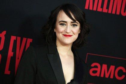 Varias actrices de la industria sufrieron fuertes experiencias para mantenerse trabajando  (Foto: Matt Baron / Shutterstock)