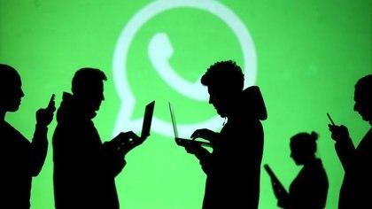 Cómo usar WhatsApp en tu negocio y para qué sirve