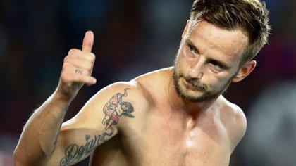 El croata no cuenta con minutos en los planes de Valverde