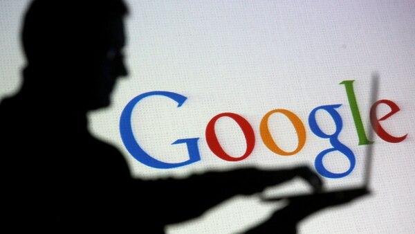 Google es otro gigante de internet queaccede a toda clase de datos de los usuarios. (Reuters)