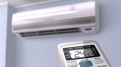 El verano se acerca y los compradores empiezan a pensar ideas para poder sobrellevar el calor