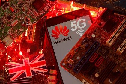 El próximo martes 14 de julio se conocerá la decisión del gobierno británico sobre la participación de Huawei en la red de 5G del país