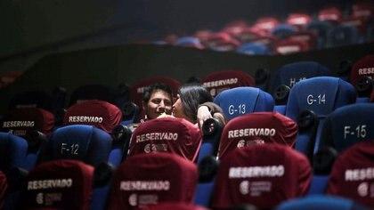 Coronavirus en México al 8 de Mayo: se registraron 2,743 nuevos contagios y 271 muertes