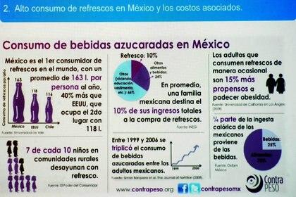 (Foto: Cortesía UNAM)