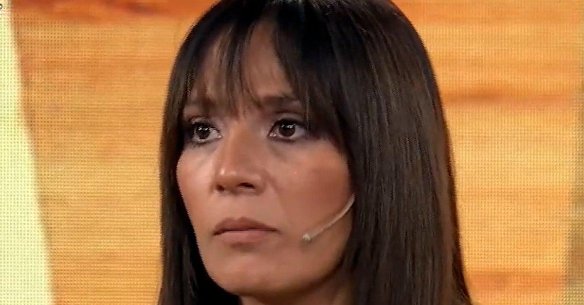 """El dramático momento de Lissa Vera cuando la quisieron secuestrar: """"Me estuvieron esperando en una esquina"""" - Infobae"""