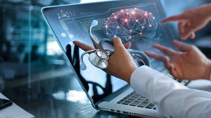 Las nuevas tecnologías ayudan a comprender mejor la actividad cerebral (Shutterstock)