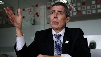 Fiscalía imputó cargos por daño al medio ambiente a Alan Jara y Darío Vásquez