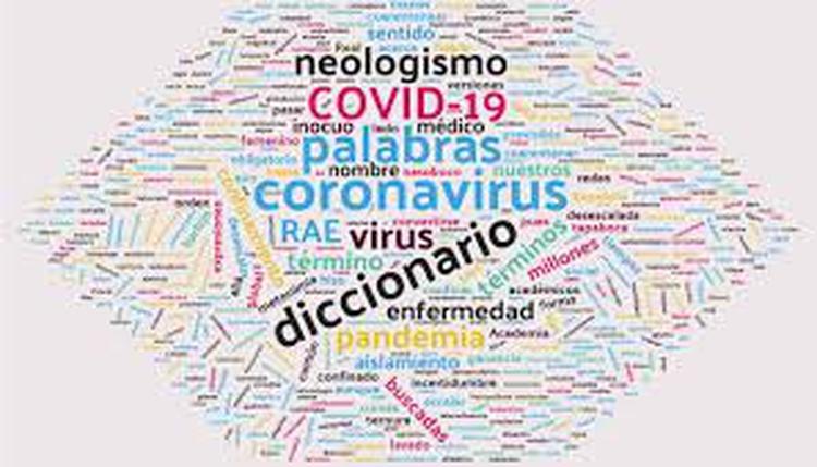 Nuevas palabras y neologismos surgieron a partir de la crisis sanitaria mundial que viviemos (Unesco)