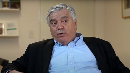 José Luis Vila