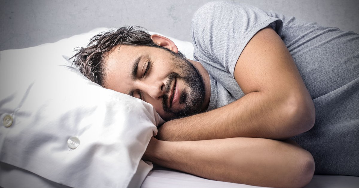 World Sleep Day: Myths and Realities of a process worth knowing