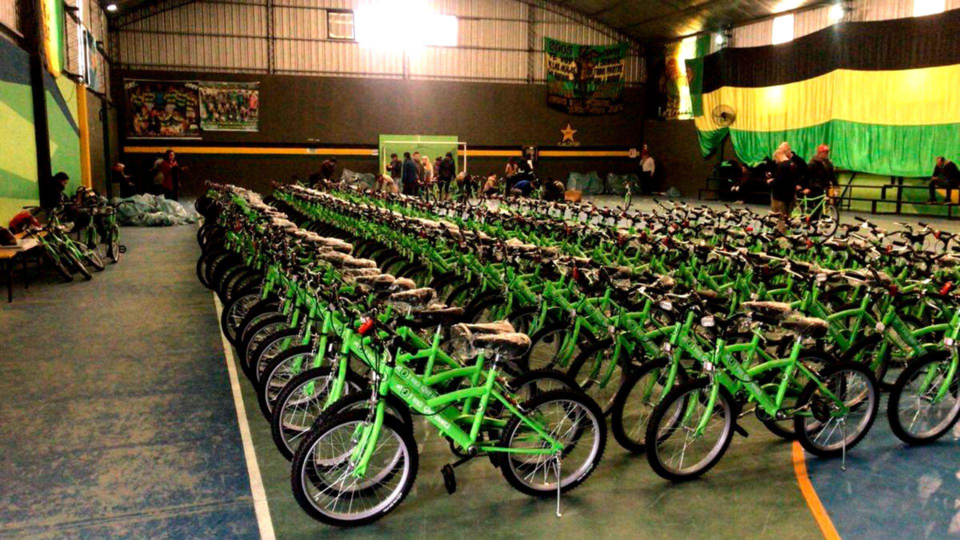 bicicletas-fabrica