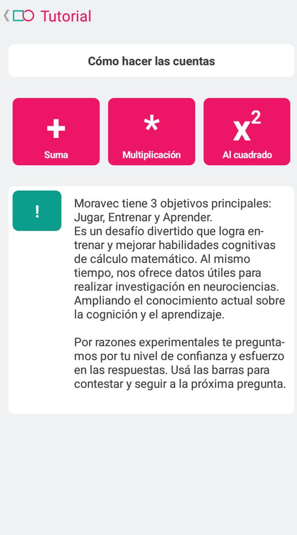 Novedades en informática y afines - Página 15 App-Moravec-1