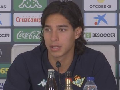 El mexicano no tuvo el mejor Mundial Sub 20 y se notó ansioso, a sabiendas de que era una de las promesas del torneo (Foto: archivo)