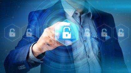 El protocolo DoH permite mayor seguridad y privacidad para los usuarios.