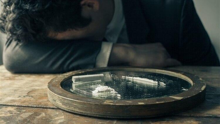 Cada vez más estudios buscan entender la adicción a las drogas como la cocaína (Istock)