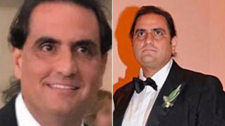 Alex Saab, el empresario colombiano designado en las sanciones del Tesoro estadounidense