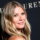 Imagen de la actriz Gwyneth Paltrow en Beverly Hills, California, USA. EFE/EPA/ETIENNE LAURENT/Archivo