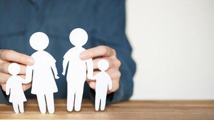 La la sustitución de deudor es una opción para solucionar el divorcio y el crédito conyugal. (Shutterstock)