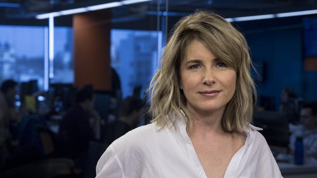 Anabel Cherubito Hot actrices feministas denunciaran a un actor por acoso