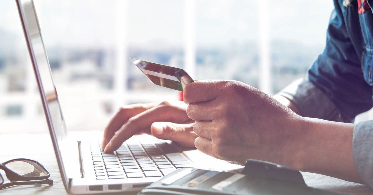 Hot Sale 2020: precios y ofertas en el primer día de descuentos para comprar online - Infobae