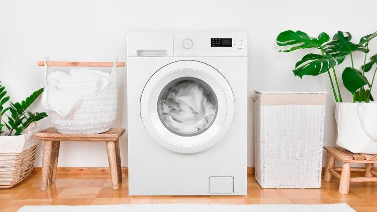 Cinco consejos para desinfectar la ropa en tiempos de pandemia (Shutterstock)