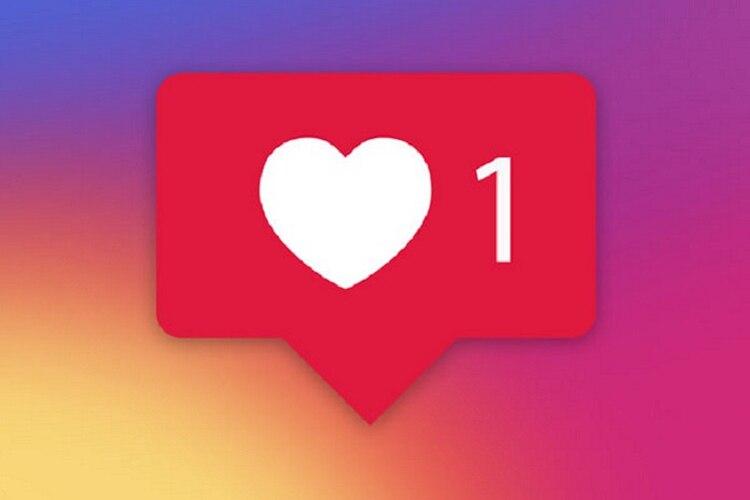 Instagram usa contenido parecido al que ya nos pareció interesante para ofrecernos algo parecido en la próxima búsqueda (Foto: Archivo)