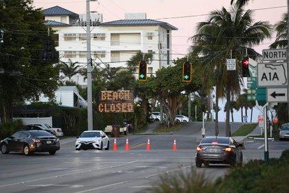 Miami, EEUU