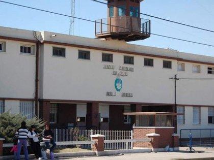 La hija de la mujer que murió en San Nicolás pasó 9 años presa en el penal de San Nicolás por un homicidio