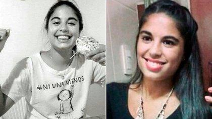 La joven Micaela García fue asesinada por un violador que un juez dejó en libertad condicional desatendiendo pericias que lo desaconsejaban