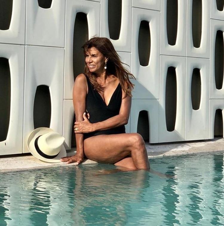 Anamá Ferreira