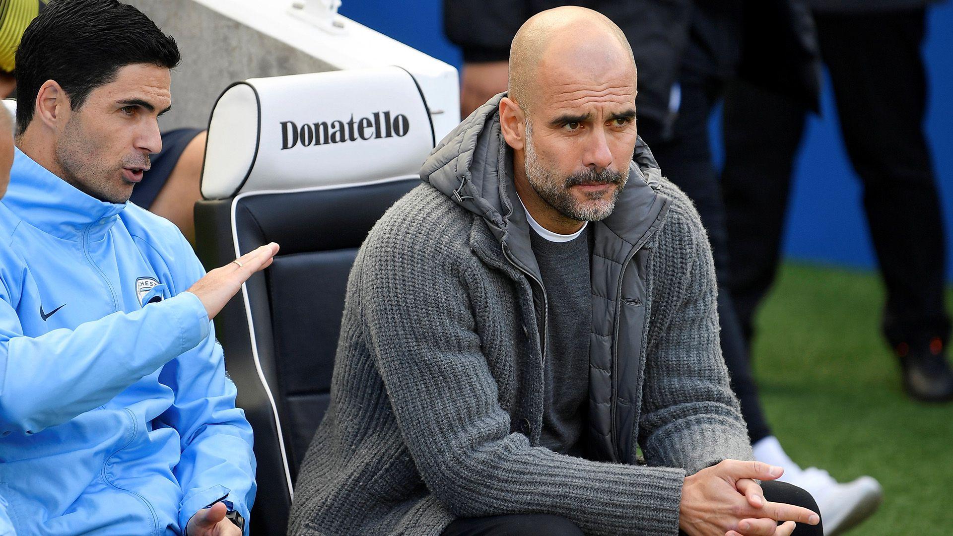 El club deberá pagar la multa económica (Reuters)