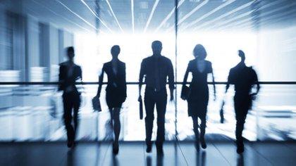 Actuarios, un perfil profesional que integrará el podio de los perfiles más demandados. Especialmente por las compañías de seguro , bancos y entidades financieras . ¿Quiénes son? ¿Qué hacen?