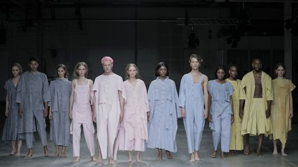 Fashionclash Holanda