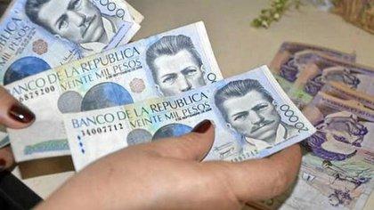Asocapitales solicitó llegar a un acuerdo nacional frente a la reforma tributaria
