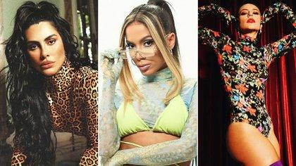 Naturaleza sustentable, guantes y slow fashion, la apuesta de una marca de moda brasileña para diferenciarse