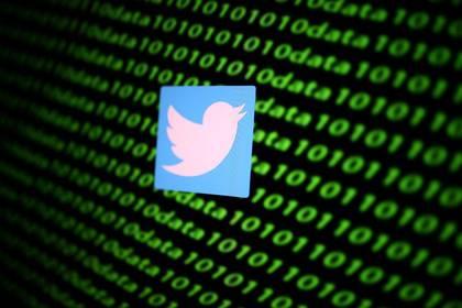 """Twitter tiene la política de """"cero tolerancia"""" contra las noticias falsas (Foto: Reuters / Dado Ruvic)"""