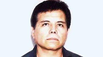 Ismael el Mayo Zambada pelea un espacio territorial y preponderante en el país
