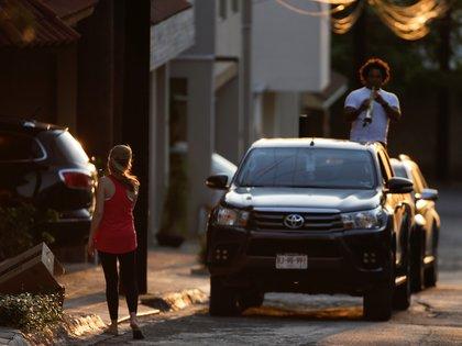 La nueva iniciativa tendrá una tasa preferencial de 9.0% al año. (Foto: Reuters)
